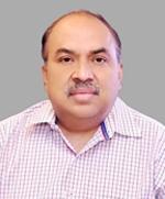 IAS Sanjay Agarwal