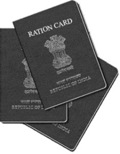ration-card
