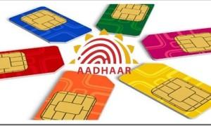 Aadhaar-Linked-Mobile-Connections
