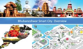 Bhubaneswar Crafts Smarter Tomorrow