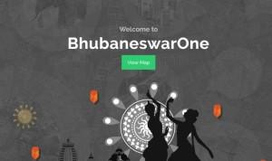 Bhubaneswar-One