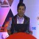 Dr Ashish Kumar Goel, Managing Director, Uttar Pradesh State Road Transport Corporation