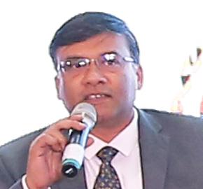 Ravi_Narayanan