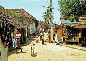 Rural Odisha 02