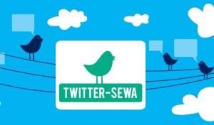 Twitter Sewa1