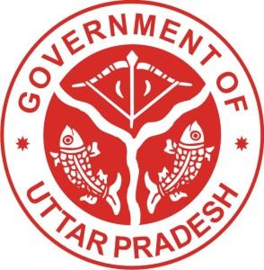 Uttar Pradesh govt