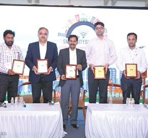 kalyan_award