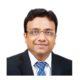 Arpan Bansal, Global Head COE (Govt.), Newgen Software