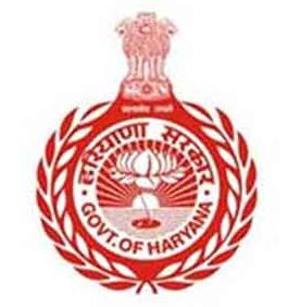 Haryana-Government-Logo