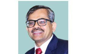 Rajendra Kumar Tiwari