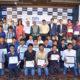 30 IITians receive Ratti Chhatr Scholarship, Panasonic Educating for a Better World