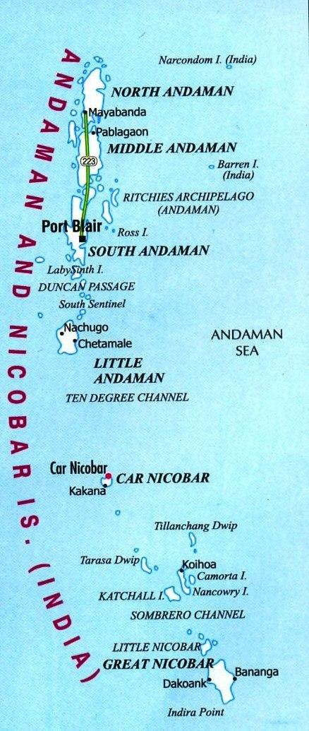 andaman_and_nicobar
