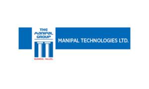 manipal_tech