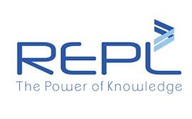 Rudrabhishek Enterprises Pvt Ltd