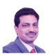 Ajoy Kumar Singh Secretary Department of Higher, Technical Education & Skill Development