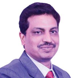 Ajoy Kumar Singh Secretary, Department of Higher, Technical Education & Skill Development