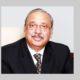 Dr Mahesh Gupta Chairman Kent RO Systems Ltd