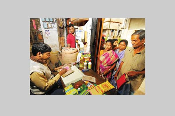 Karnataka Opts for Biometrics to Check PDS Leakages