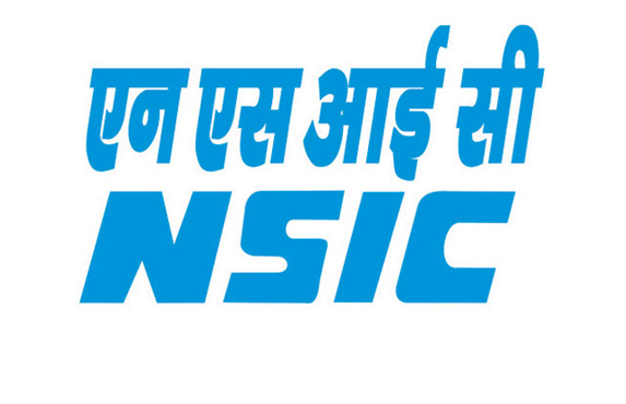 National Small Industries Corporation (NSIC)