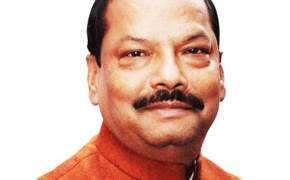 Raghubar Das  Chief Minister Jharkhand