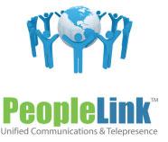 people_link