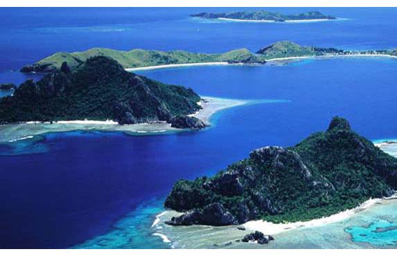Free wi-fi for tourists visiting Daman and Diu