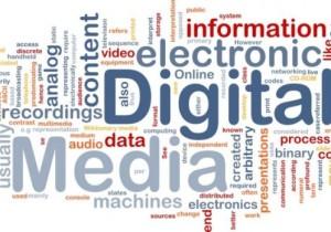 digitalmedia-498x349