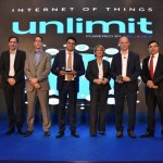 reliance-group-iot