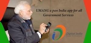 umang-app