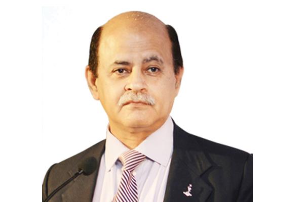 Dr SP Kochhar CEO Telecom Sector Skill Council (TSSC)