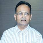 Rajendra N Sheth Chief Managing Director of R K Group of Companies