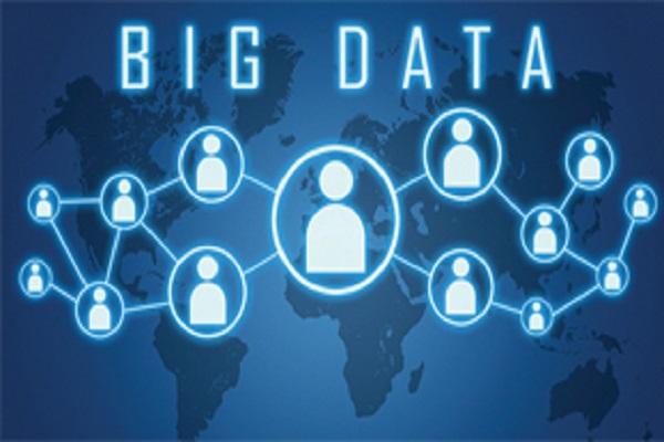 Unlocking the power of Big Data and Analytics