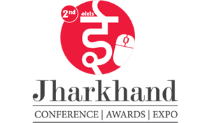 2nd Jharkhand Summit 2016