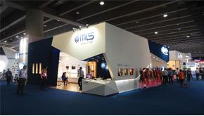 MLS India Shimmer in LED Market: Ita Lin