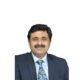 Amit Mehta, Director-Sales, Emerging Technology Storage Division at DELL EMC, India & SAARC