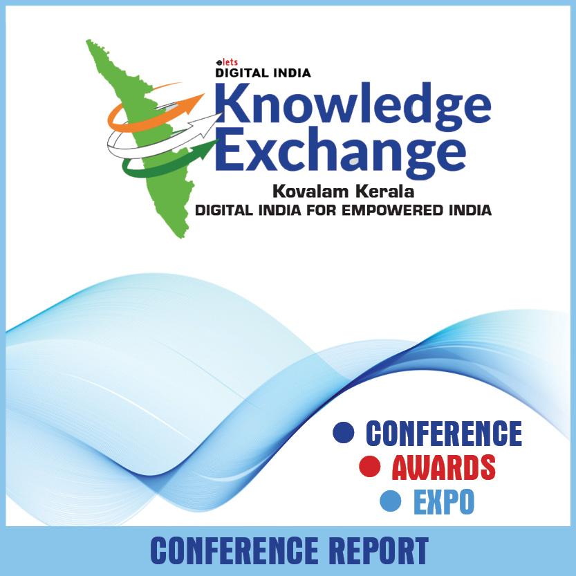 Knowledge Exchange Kovalam