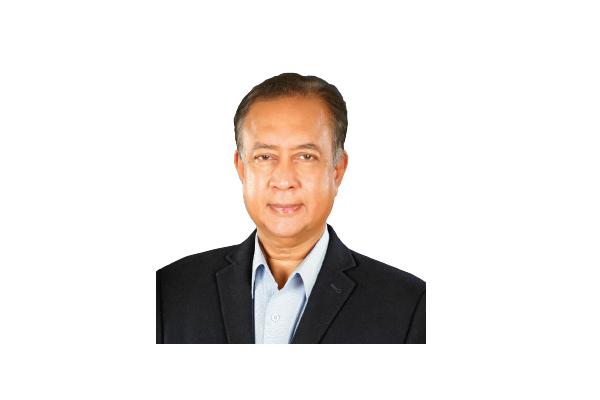 Murali Ramalingam Country Manager and Senior Director-Sales, Ixia India Business