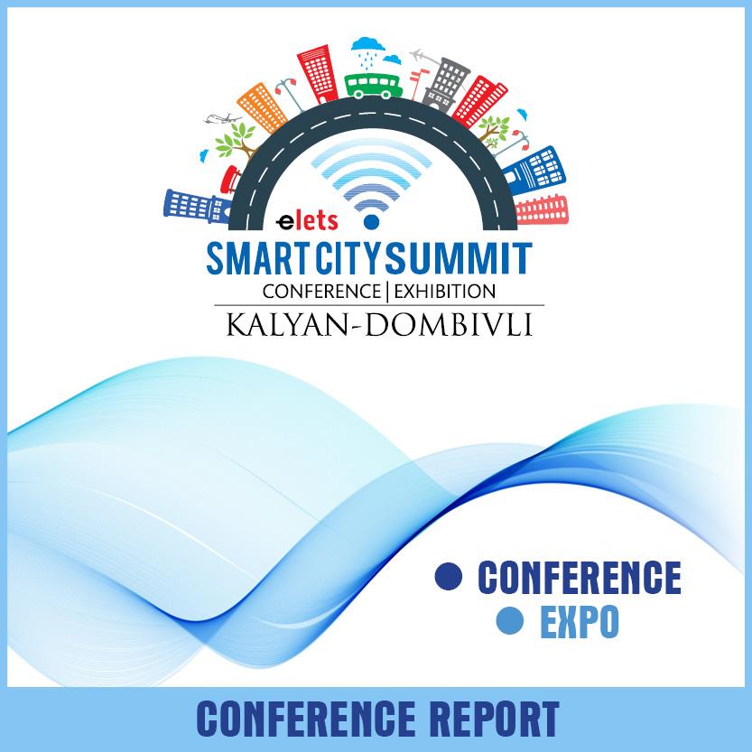 Smart City Summit Kalyan