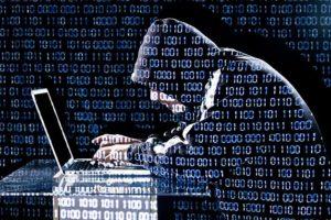 hacking attacks