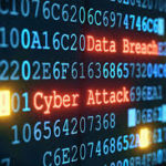 Top Online Security Threats For 2017