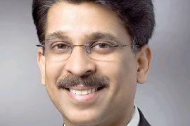 Ravi Chalaka