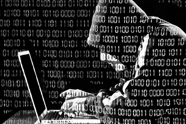 top cyber security threats