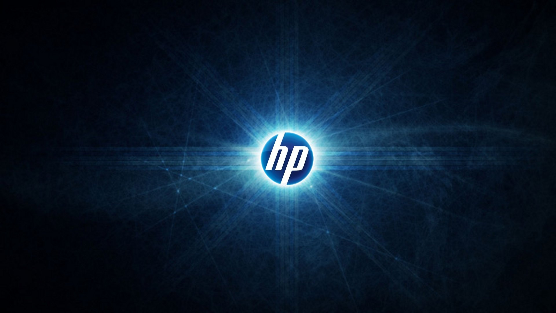 HP launches its first Centre of Excellence for digital solutions