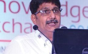 Arun Dev Gautam