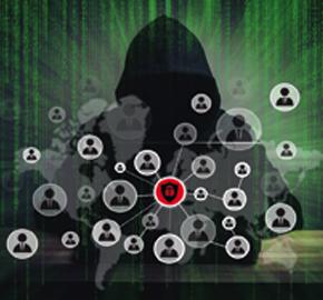 Cyber Seurity