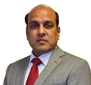 Prakash Chandraker