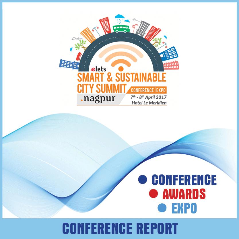 Smart City Summit Nagpur