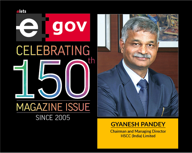 Gyanesh Pandey