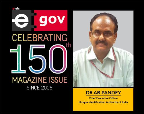 AB-Pandey