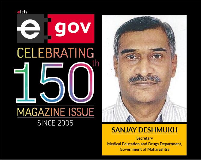 Sanjay-Deshmukh